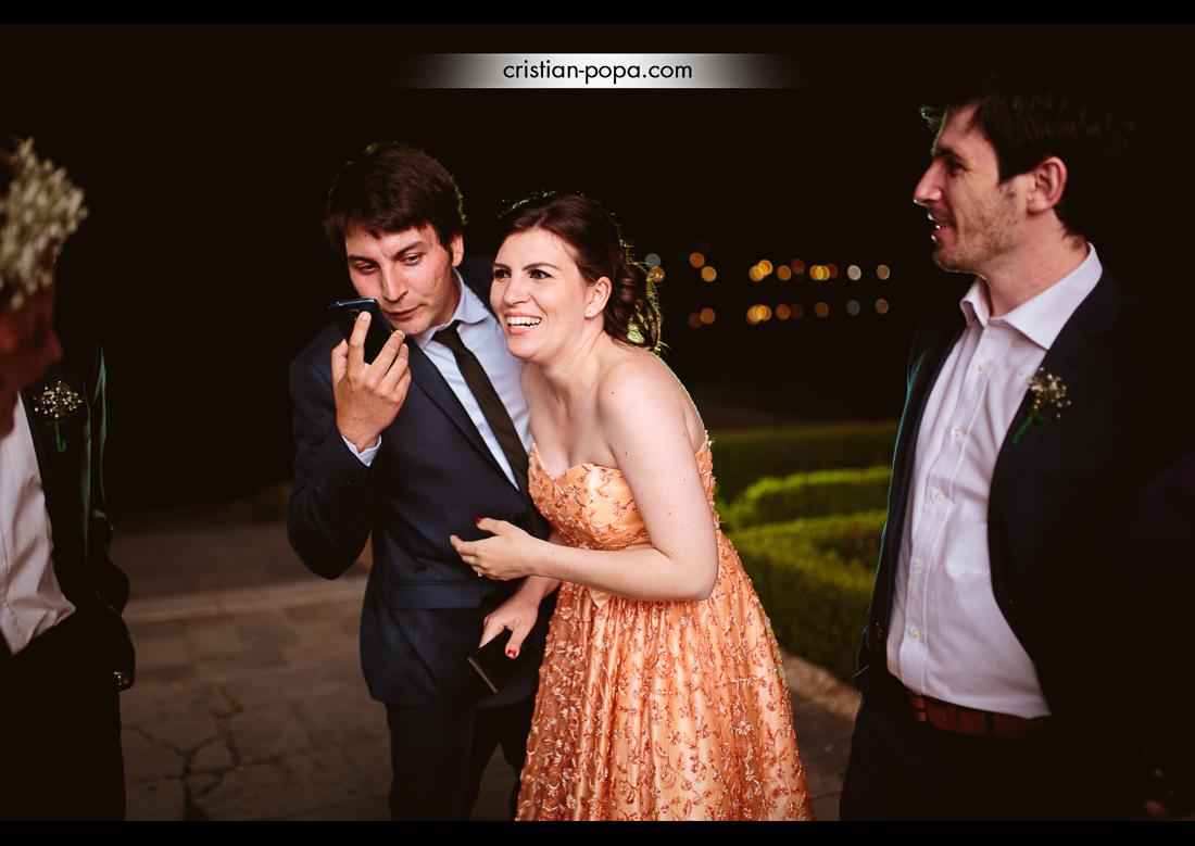 Simona si Adrian - nunta site (176)