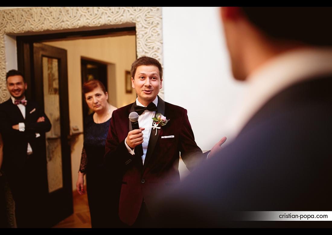 Simona si Adrian - nunta site (181)