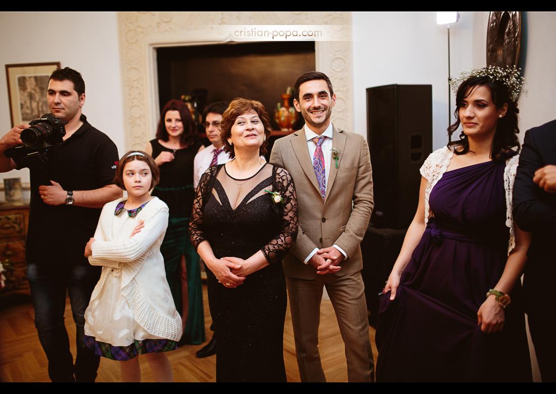 Simona si Adrian - nunta site (182)