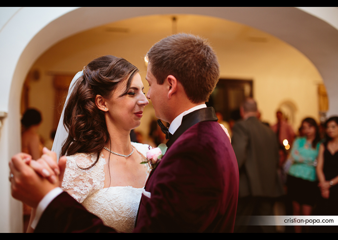 Simona si Adrian - nunta site (192)