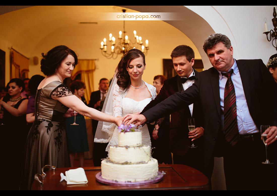 Simona si Adrian - nunta site (200)