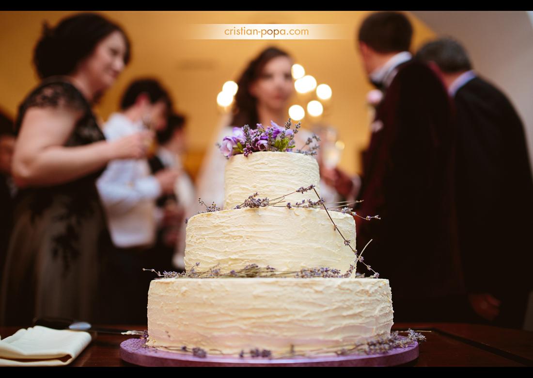 Simona si Adrian - nunta site (201)