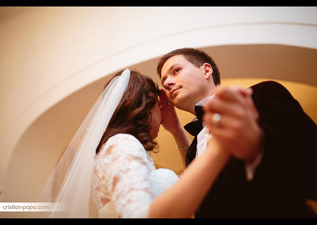 Simona si Adrian - nunta site (203)