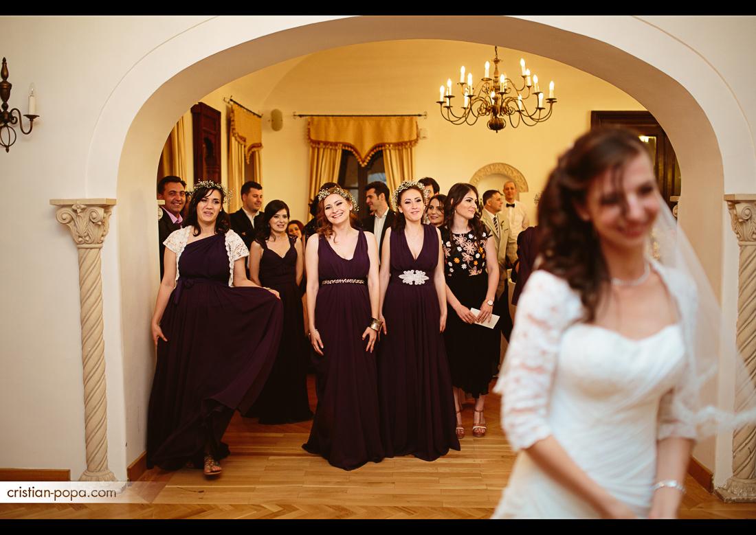 Simona si Adrian - nunta site (206)