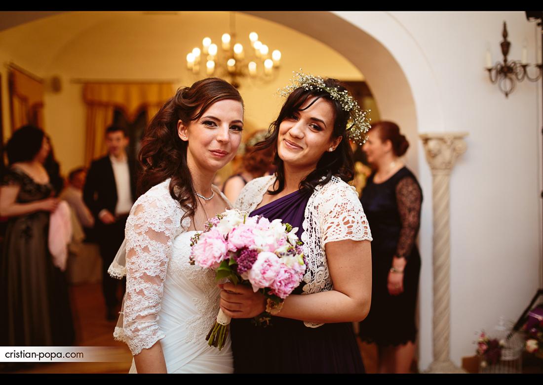 Simona si Adrian - nunta site (208)