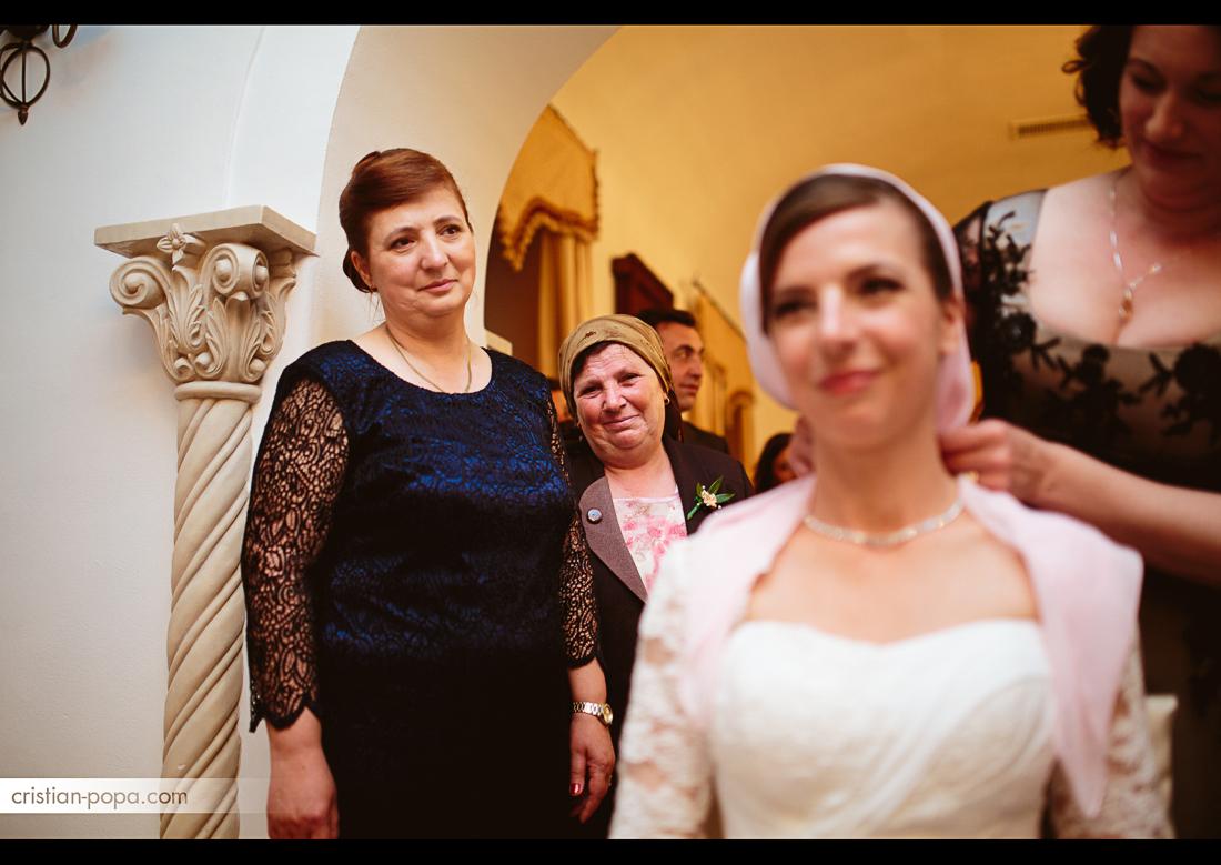 Simona si Adrian - nunta site (209)