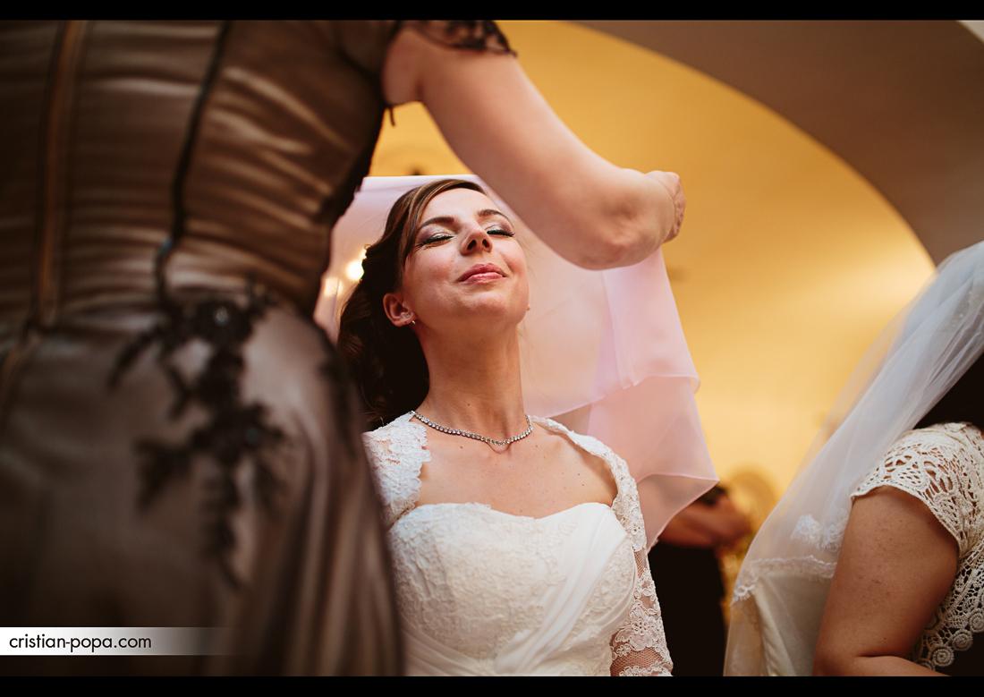 Simona si Adrian - nunta site (210)