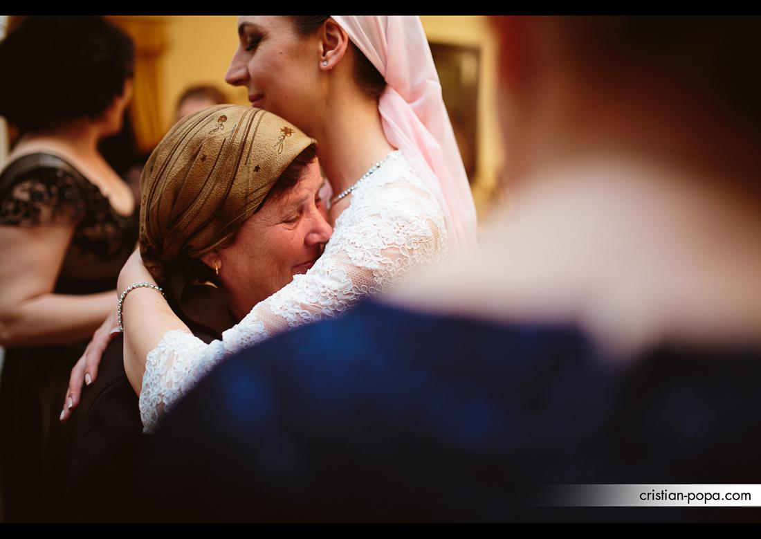 Simona si Adrian - nunta site (211)