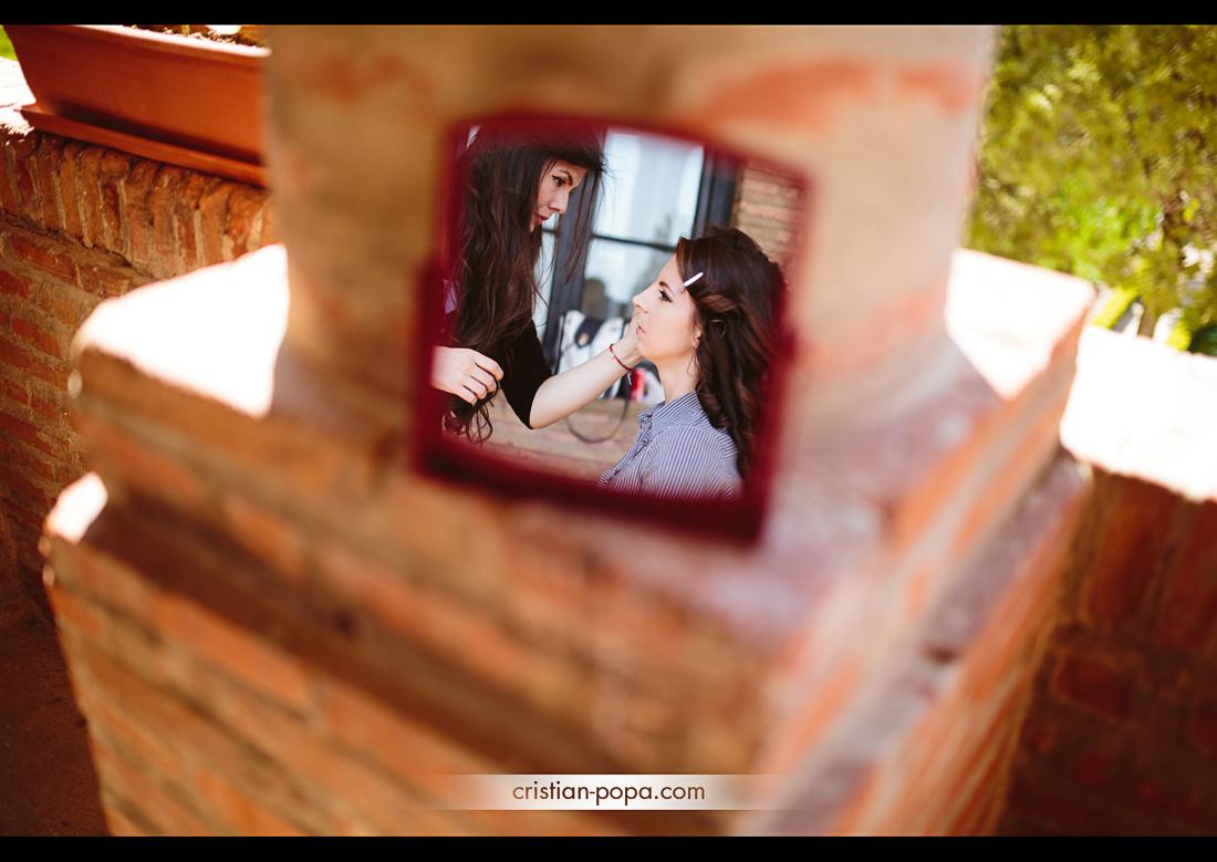 Simona si Adrian - nunta site (22)