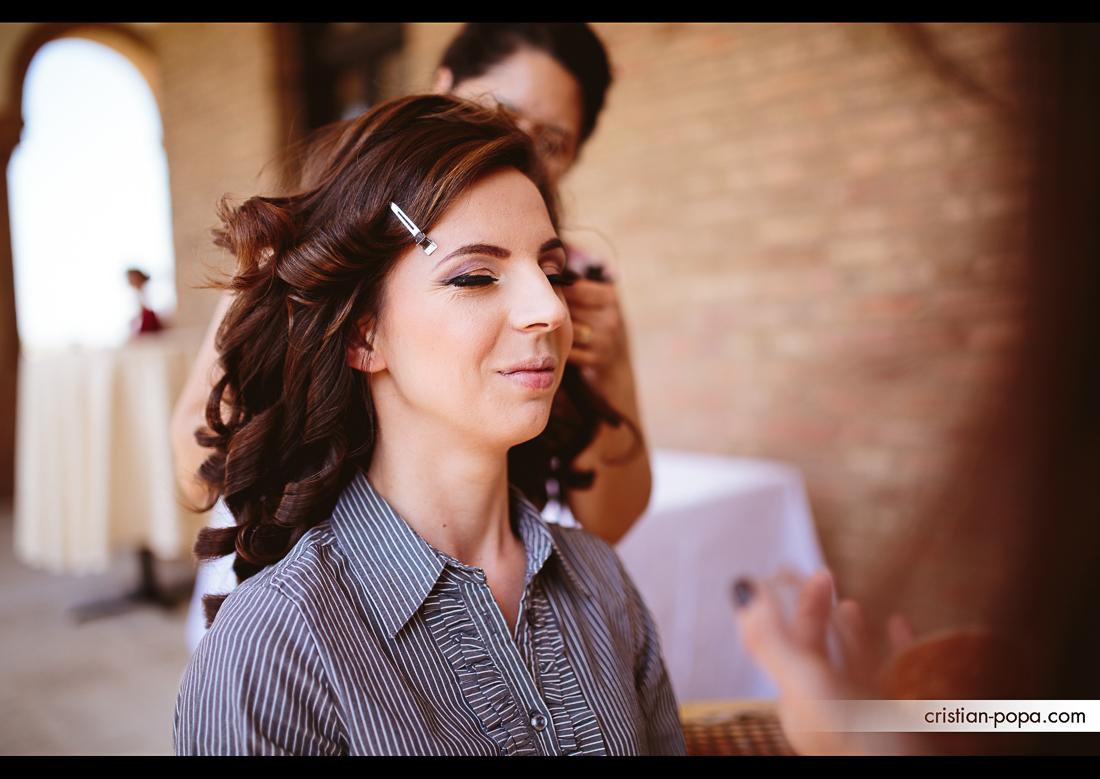 Simona si Adrian - nunta site (23)