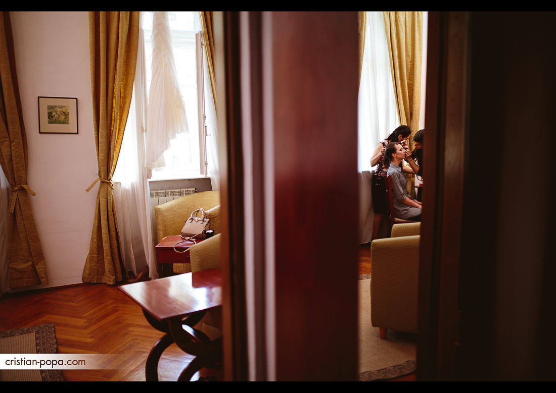 Simona si Adrian - nunta site (28)