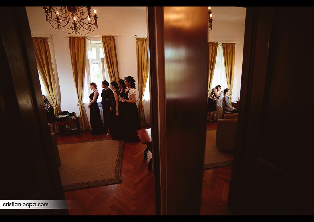 Simona si Adrian - nunta site (30)
