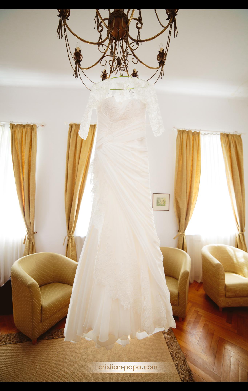 Simona si Adrian - nunta site (31)