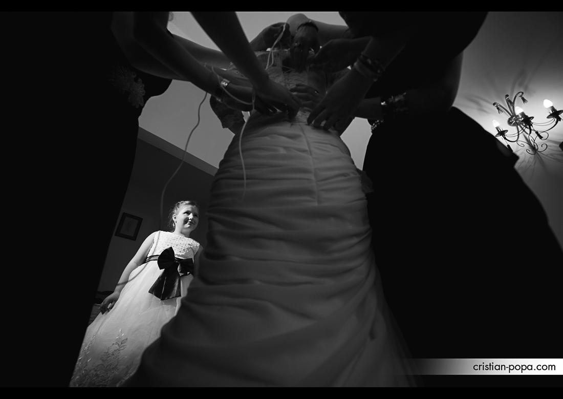 Simona si Adrian - nunta site (40)
