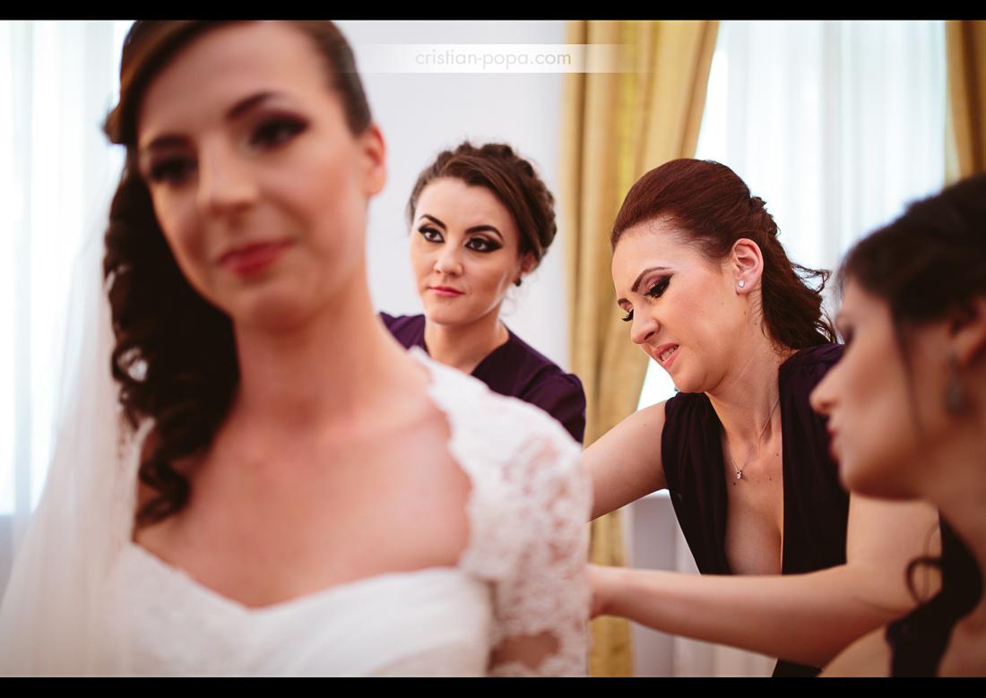Simona si Adrian - nunta site (41)