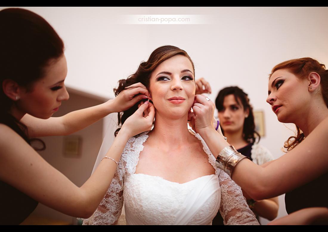 Simona si Adrian - nunta site (42)