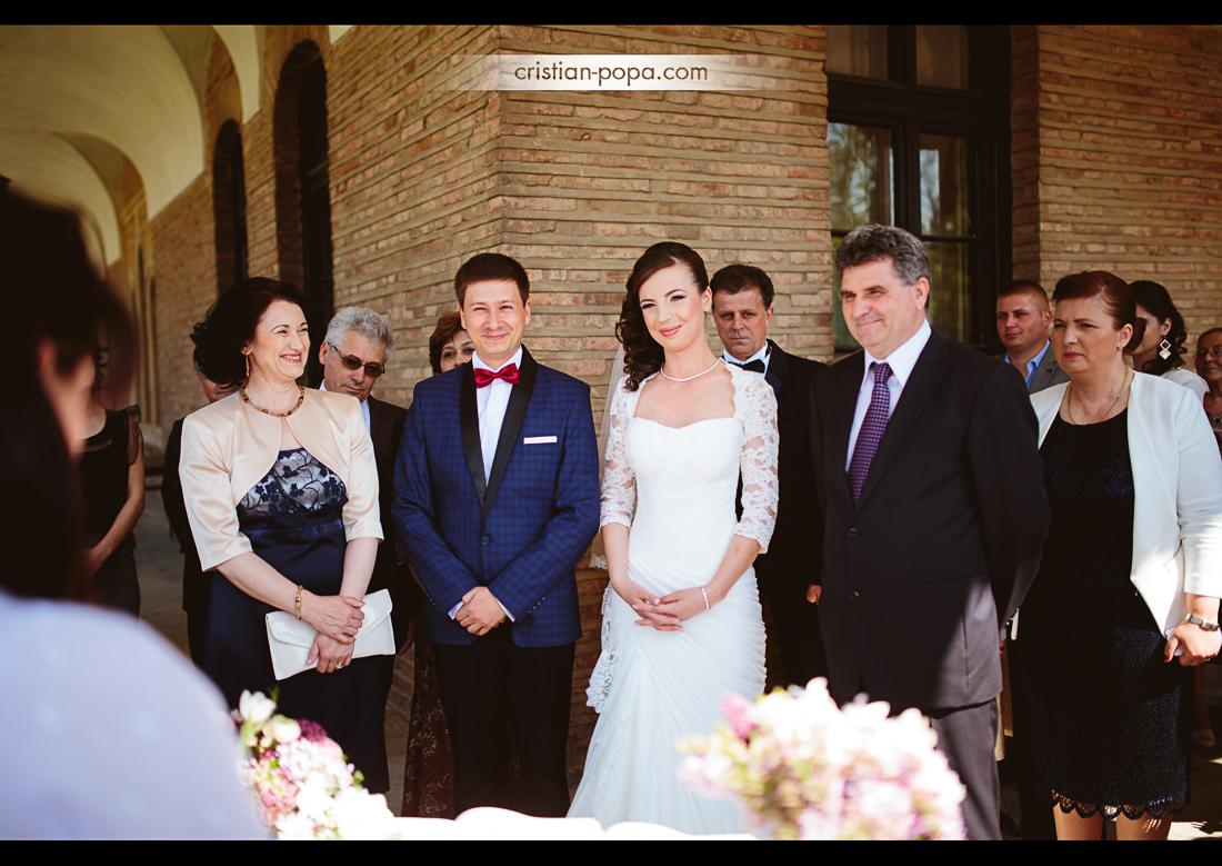 Simona si Adrian - nunta site (54)
