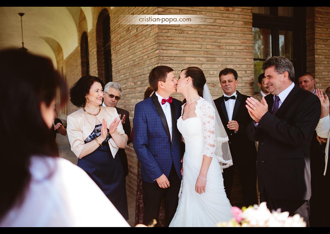 Simona si Adrian - nunta site (56)