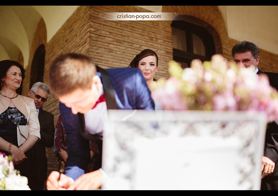 Simona si Adrian - nunta site (57)