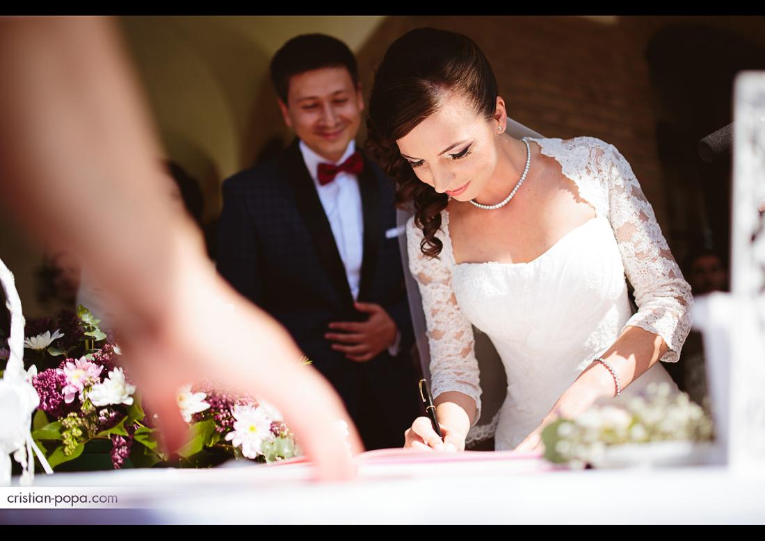 Simona si Adrian - nunta site (59)