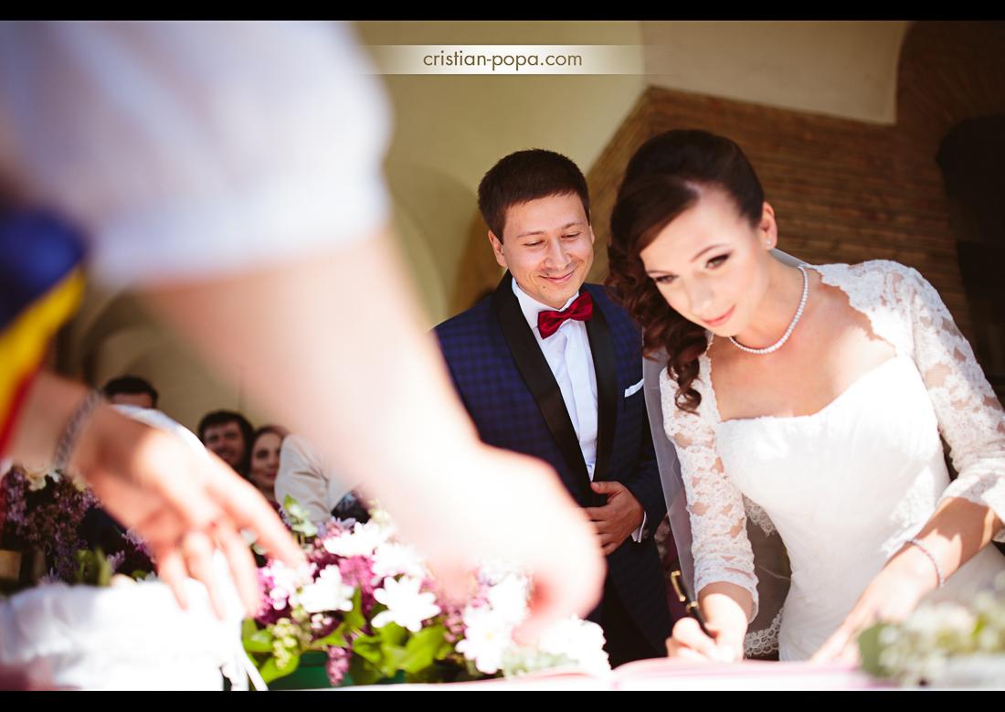 Simona si Adrian - nunta site (60)