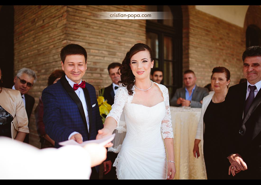 Simona si Adrian - nunta site (61)