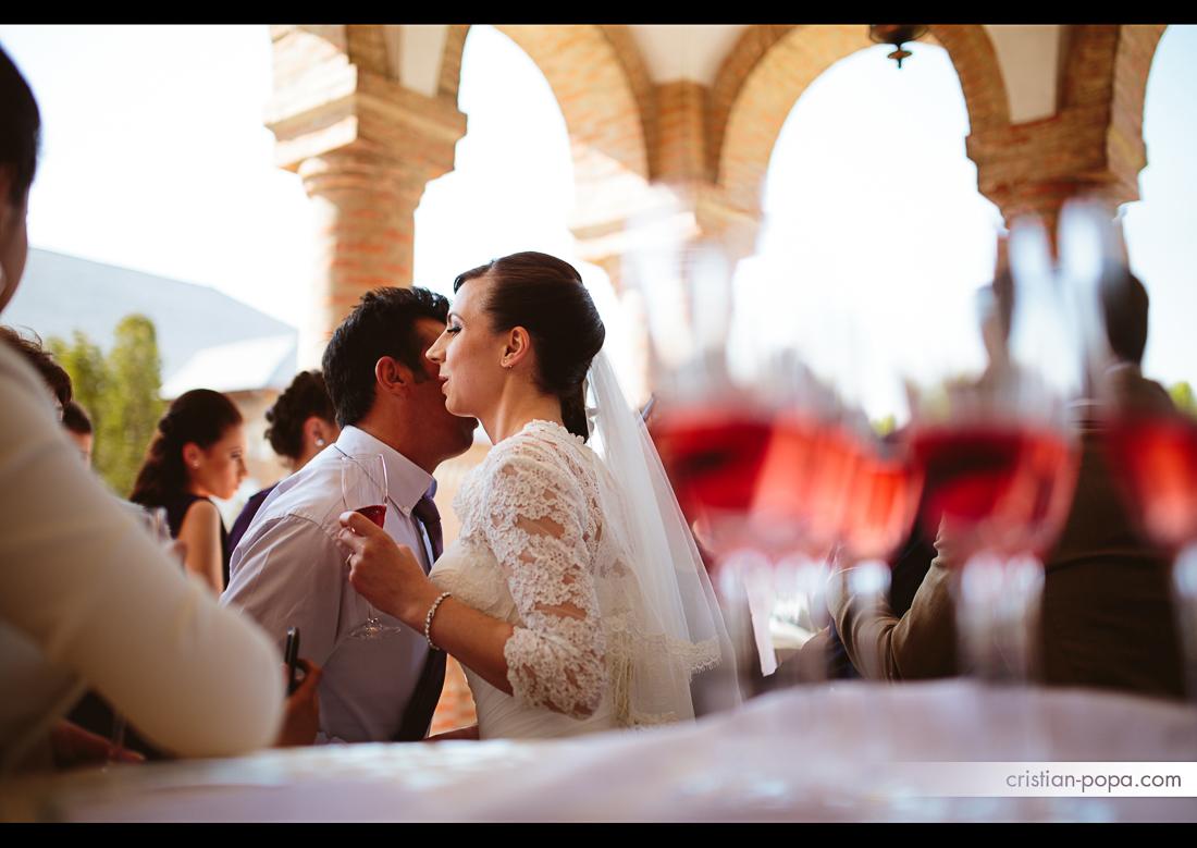 Simona si Adrian - nunta site (62)