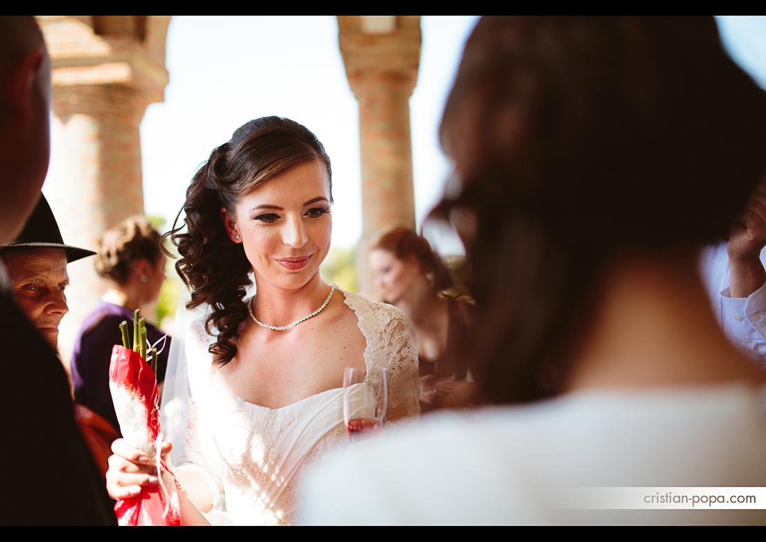 Simona si Adrian - nunta site (63)
