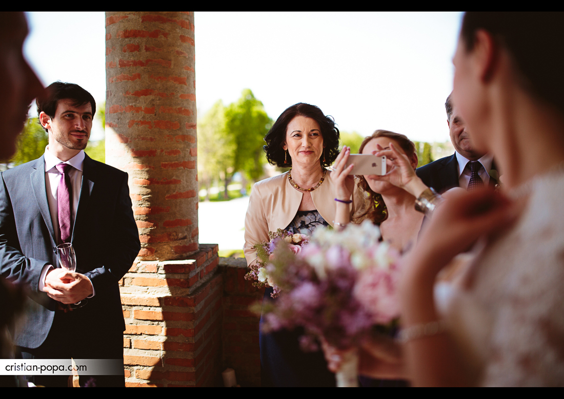 Simona si Adrian - nunta site (65)