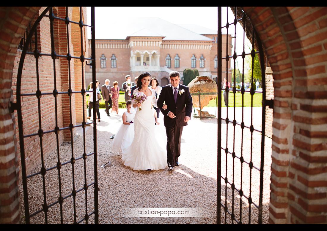 Simona si Adrian - nunta site (68)