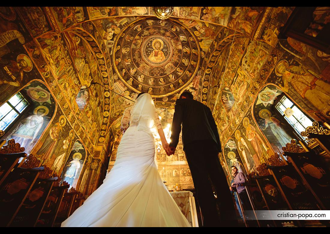Simona si Adrian - nunta site (72)
