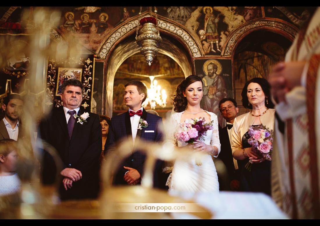 Simona si Adrian - nunta site (75)