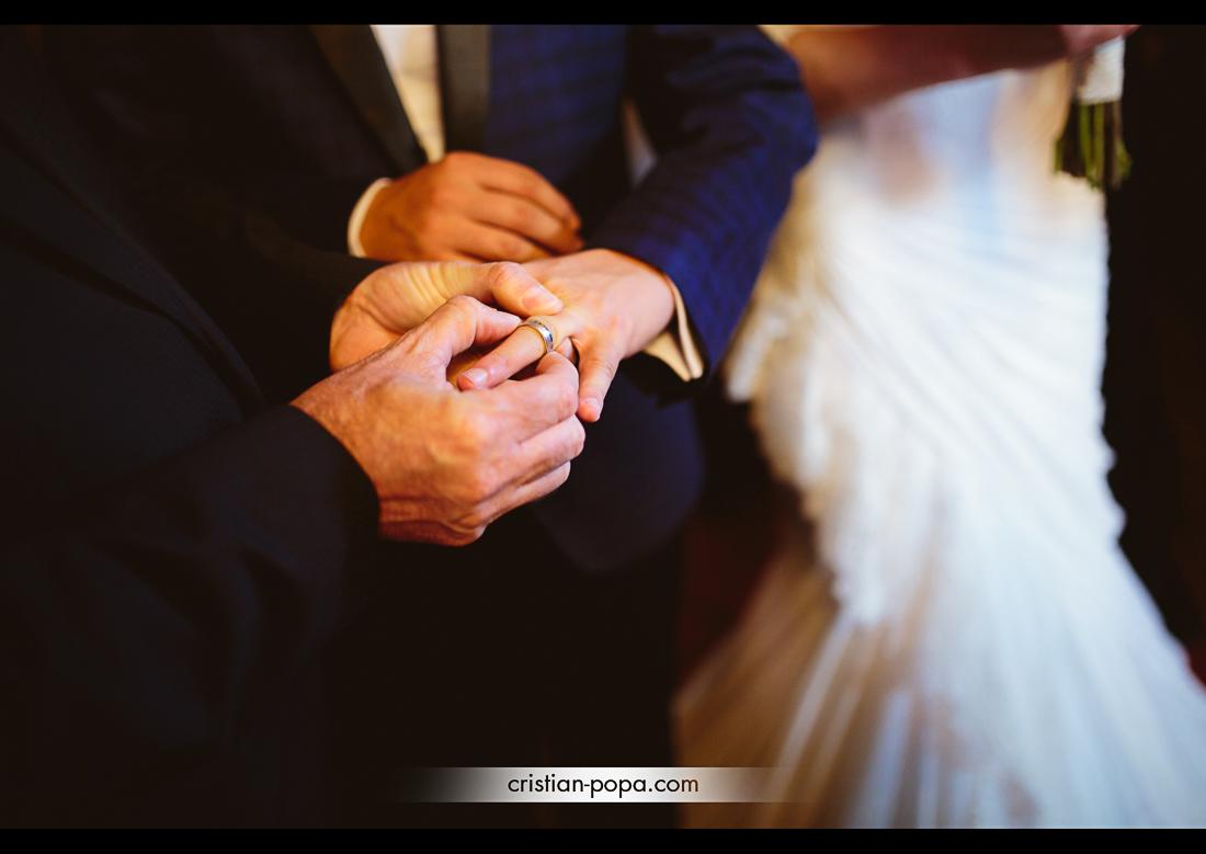 Simona si Adrian - nunta site (77)