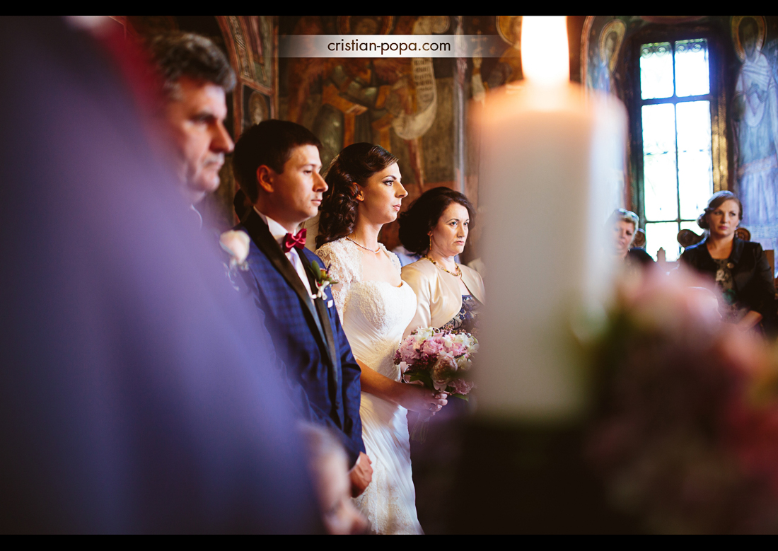 Simona si Adrian - nunta site (78)