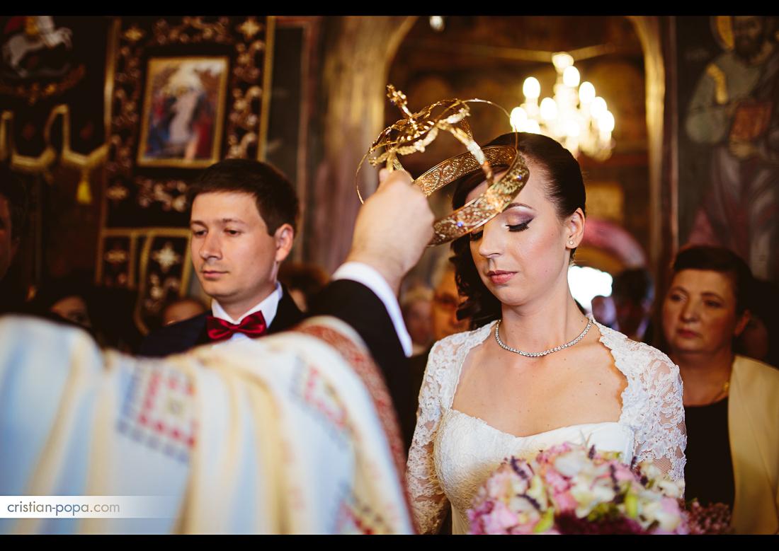 Simona si Adrian - nunta site (79)