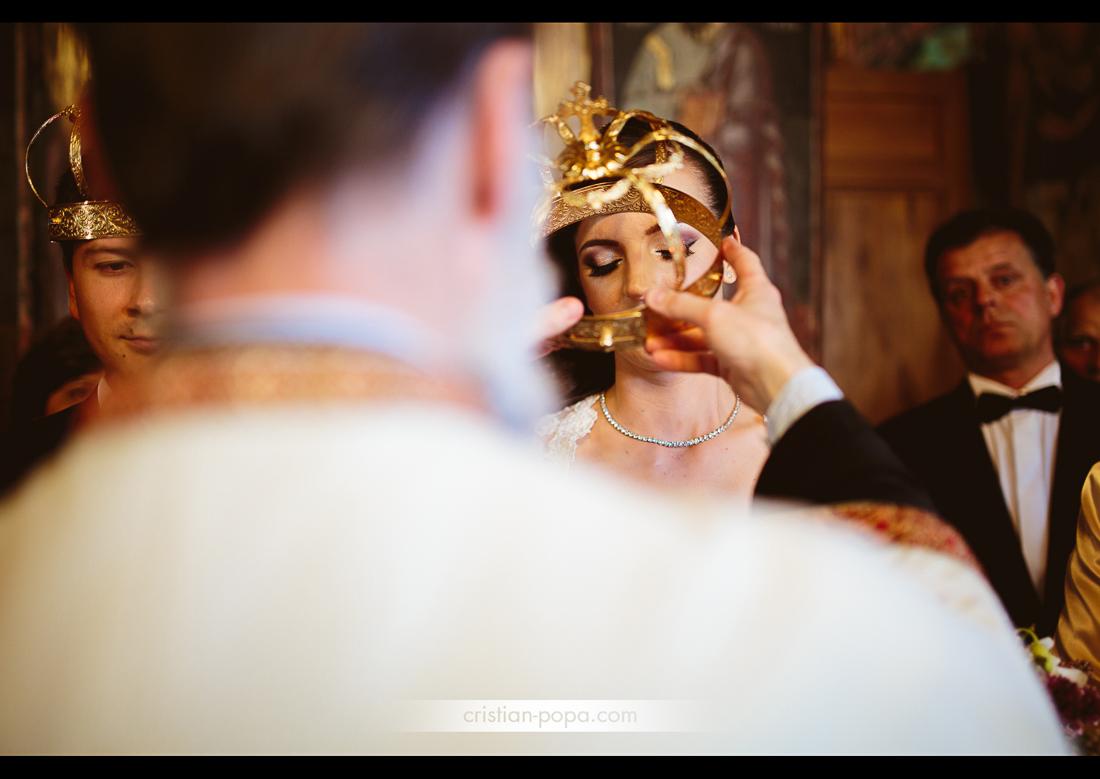 Simona si Adrian - nunta site (81)