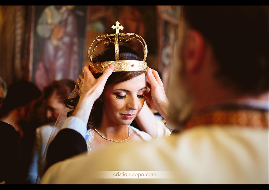 Simona si Adrian - nunta site (82)