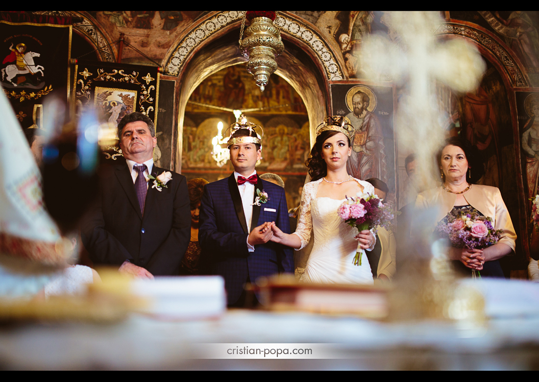 Simona si Adrian - nunta site (83)