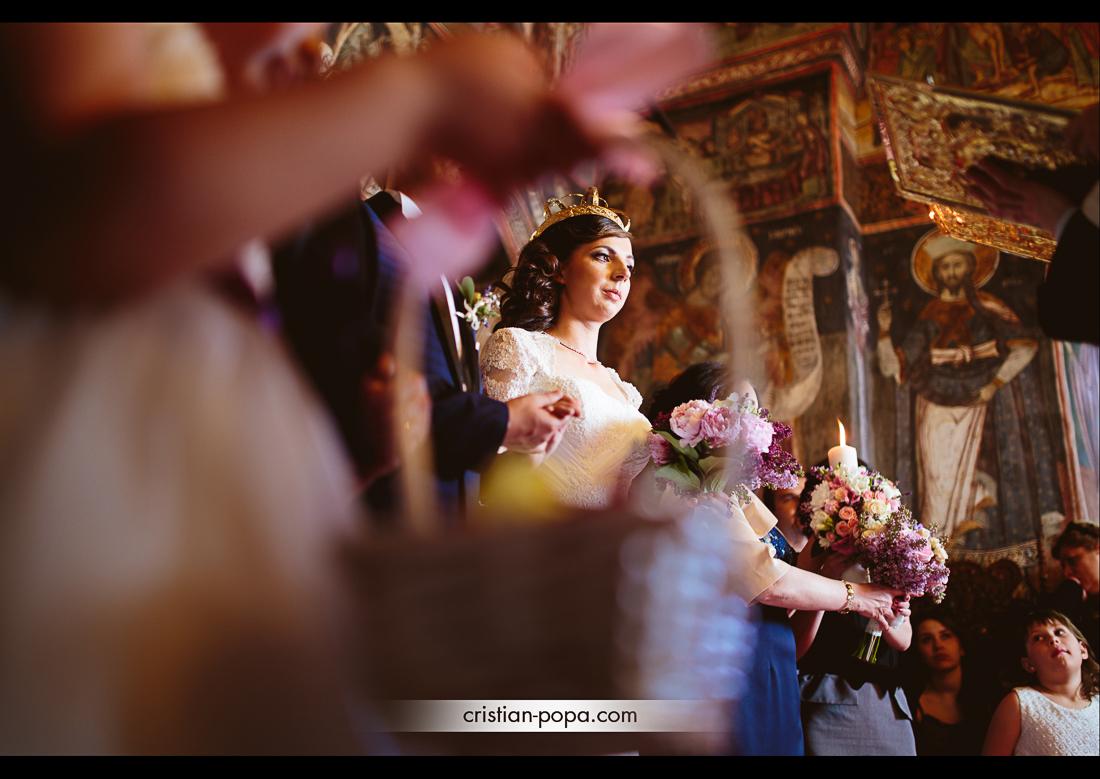 Simona si Adrian - nunta site (84)