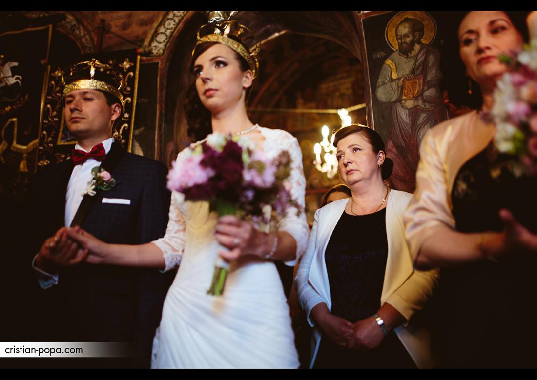 Simona si Adrian - nunta site (85)