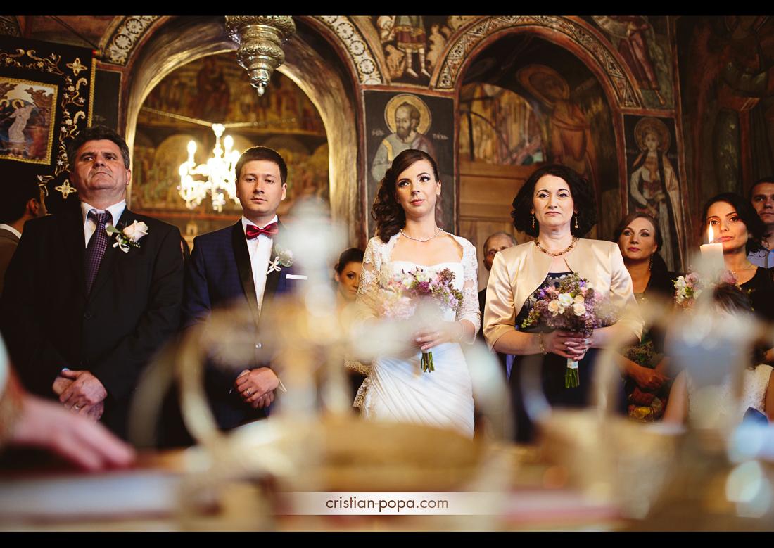 Simona si Adrian - nunta site (89)