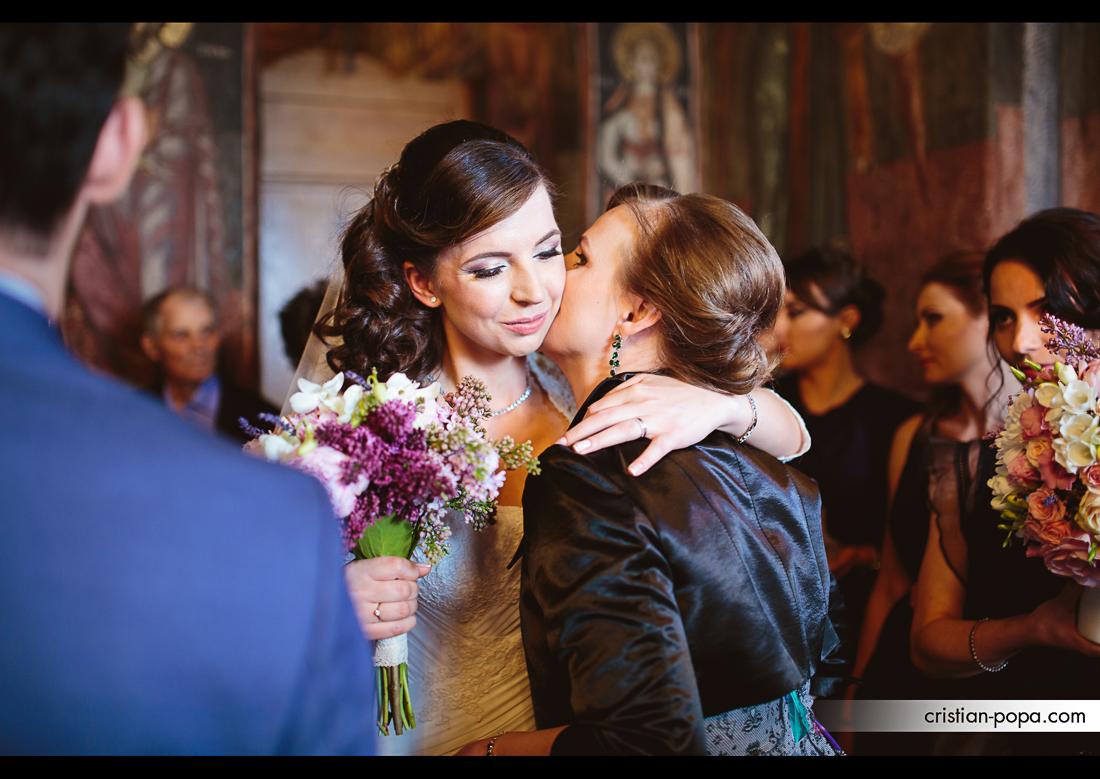 Simona si Adrian - nunta site (91)