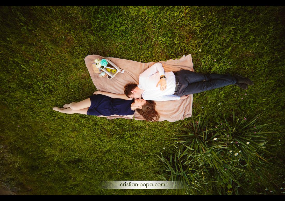 Magda si Alex - finale site (11)