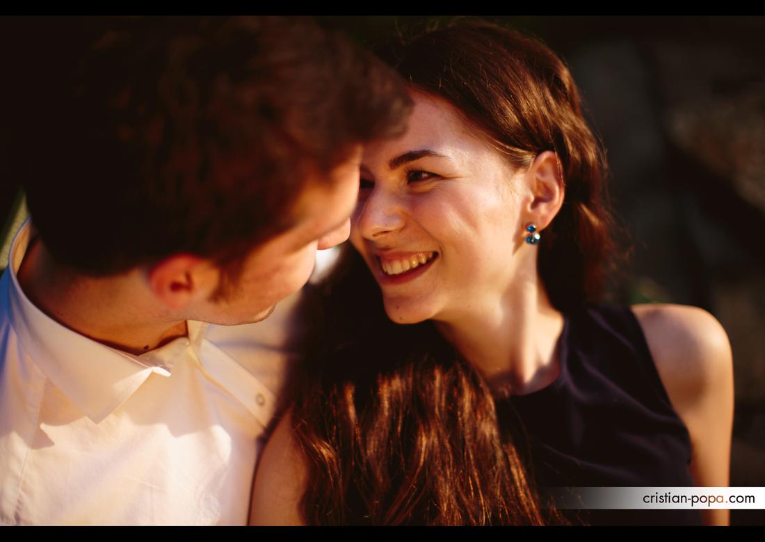 Magda si Alex - finale site (26)
