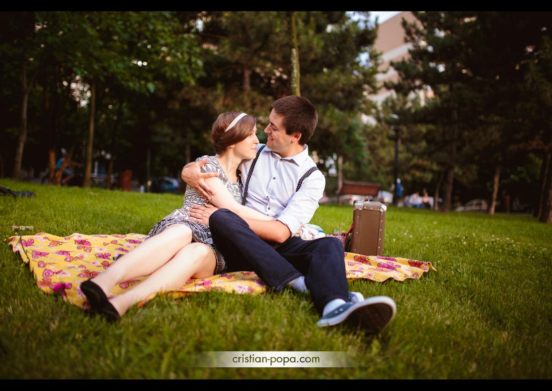 Ioana si Laur  (7)