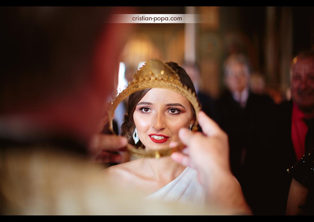 Alina si Ionut - nunta website (102)
