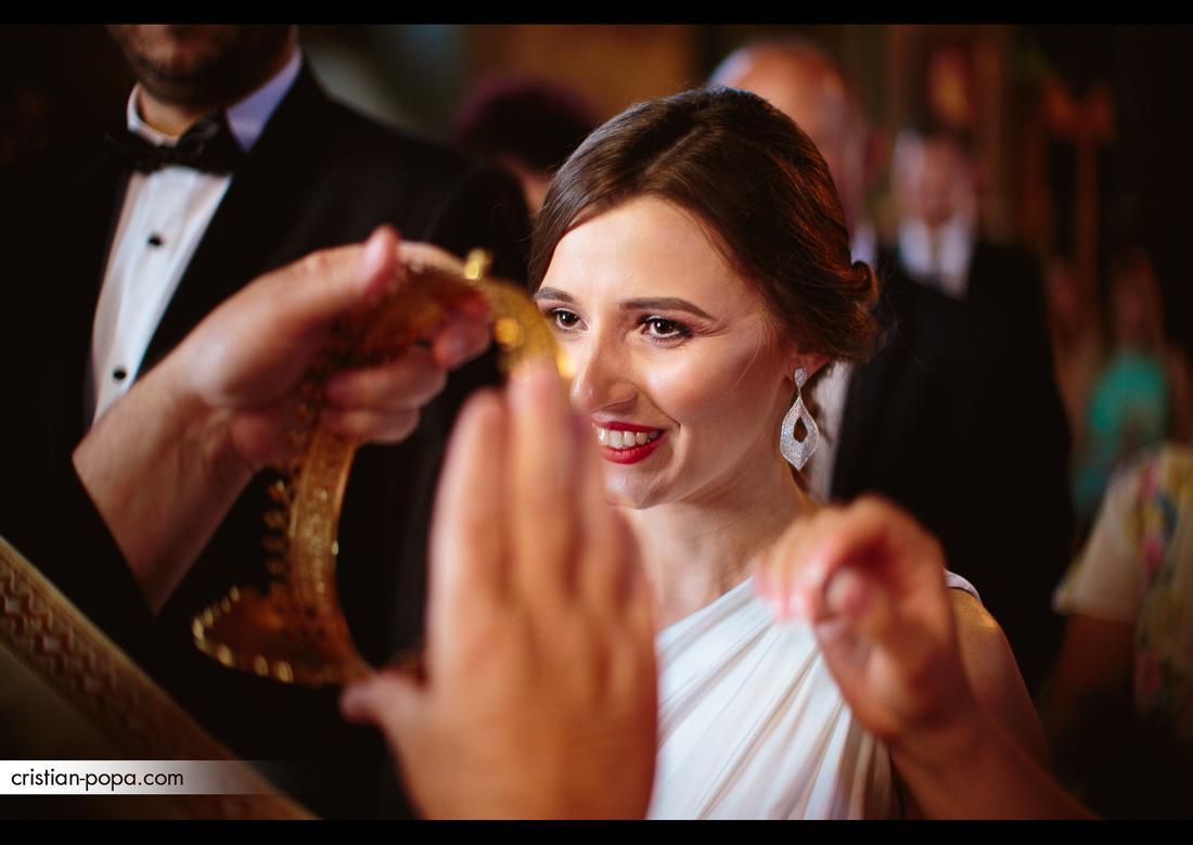 Alina si Ionut - nunta website (103)