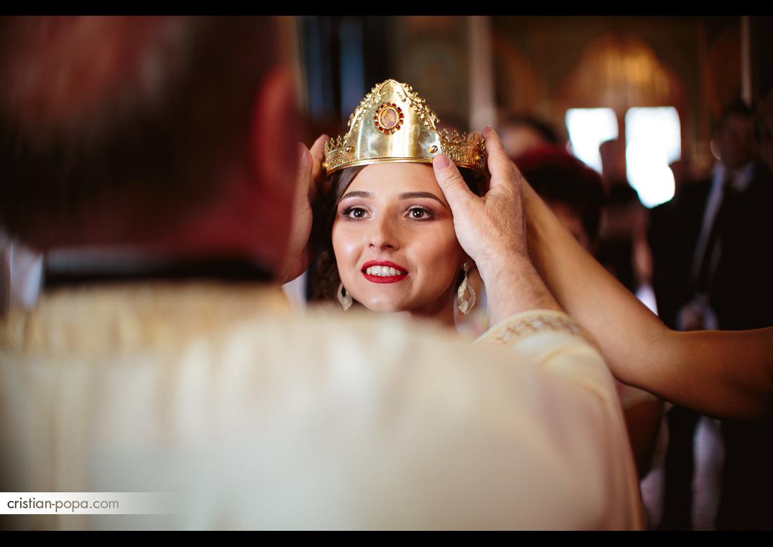 Alina si Ionut - nunta website (104)