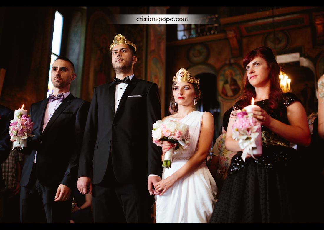 Alina si Ionut - nunta website (107)