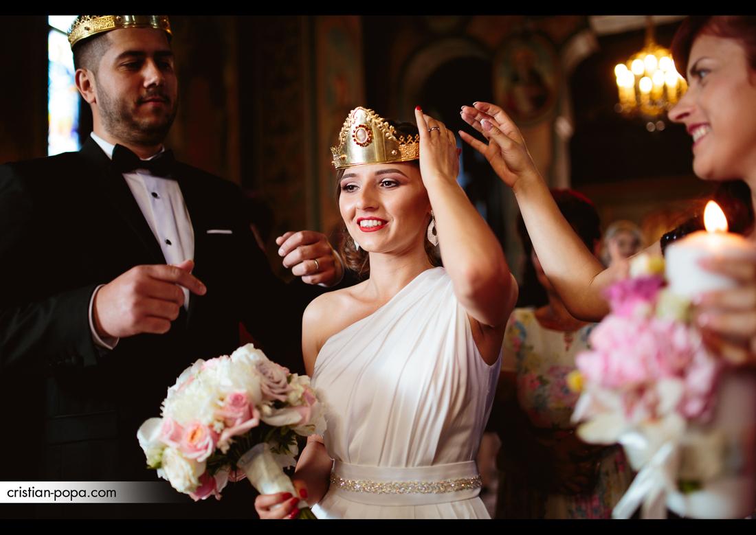 Alina si Ionut - nunta website (110)